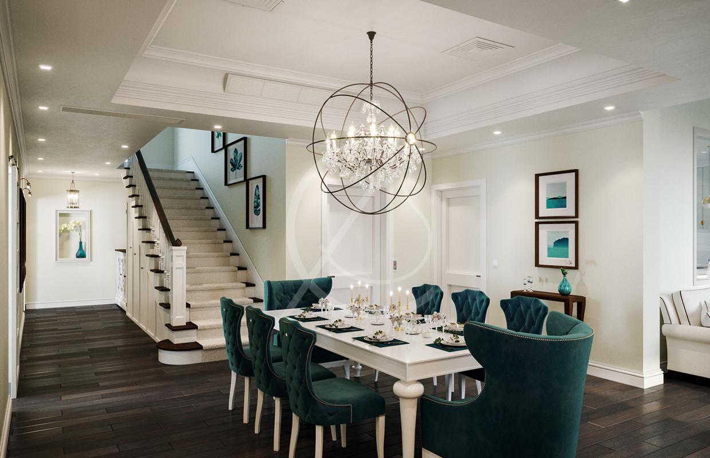 American-style-house-interior-design-in-Dammam-2.1522524114.1883