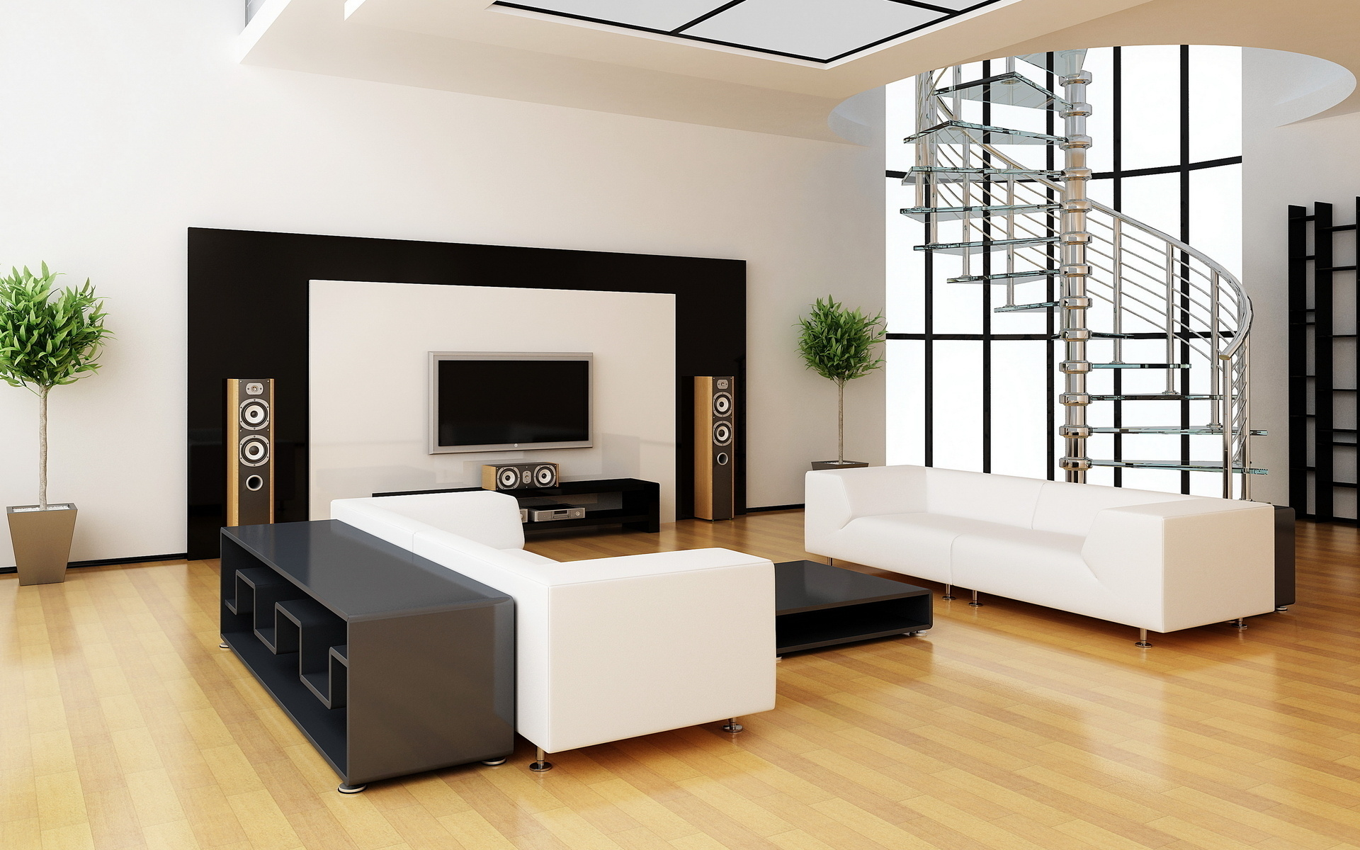 Interior-Designer-or-Interior-Decorator–What-is-the-Difference