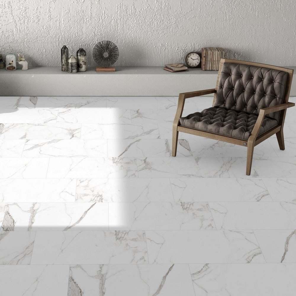 cappella-marble-tiles-matt-carrara-marble-effect-60x30-tile-1000