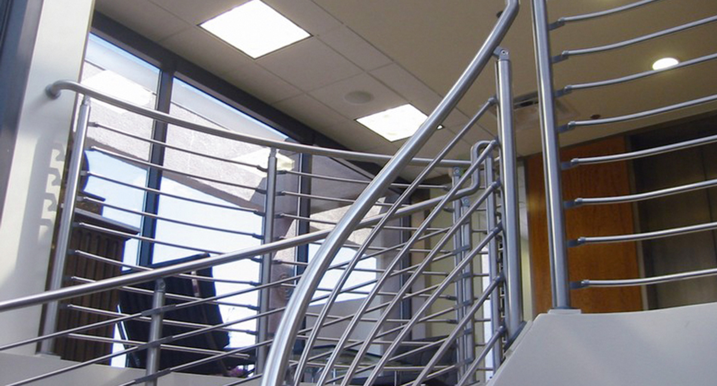 csm_Stainless_Steel_Railings_02_b198f0869b
