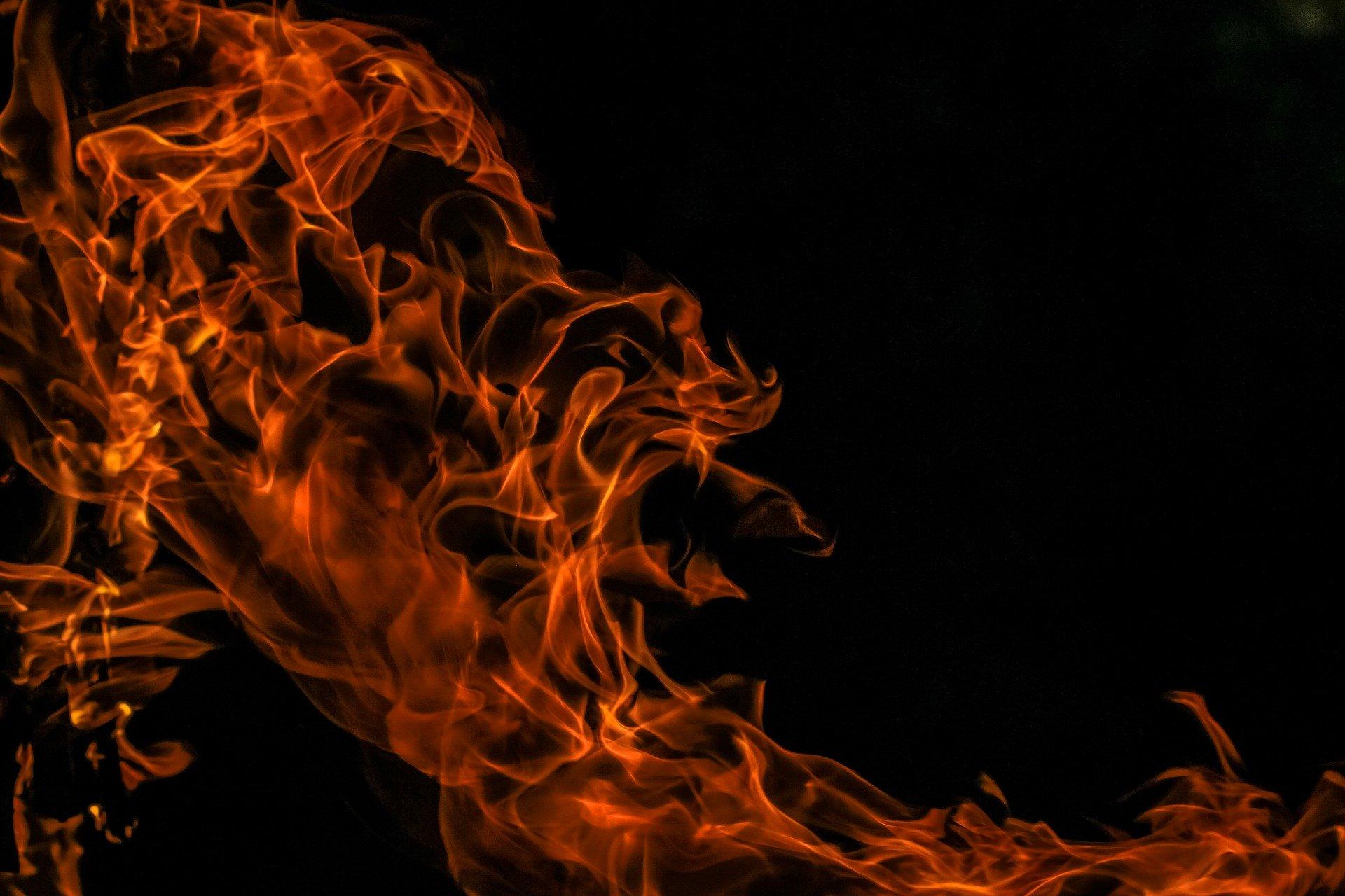 fire-1842140_1920
