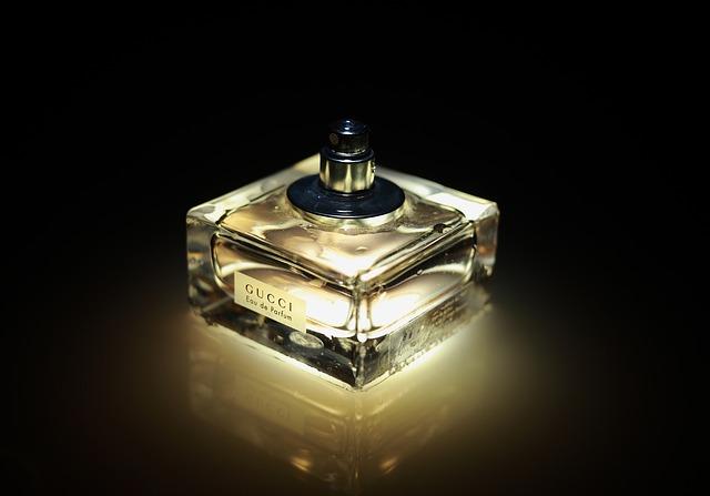 Parfumy Pre ženy Sei