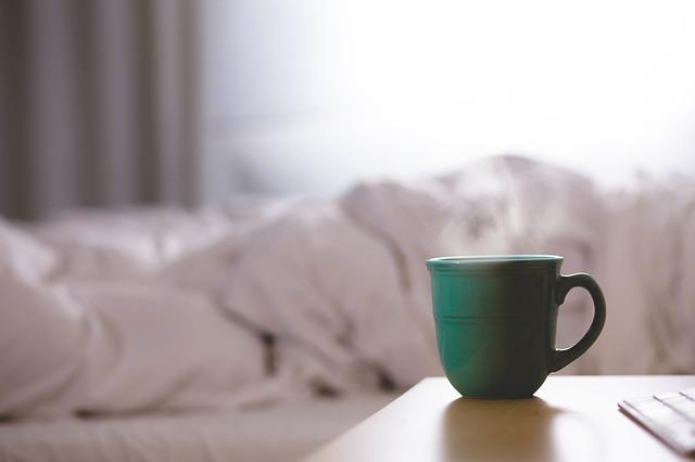 ranní káva.jpg