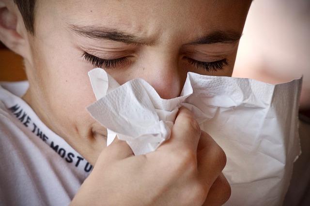 alergie.jpg