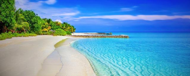 pláž.jpg