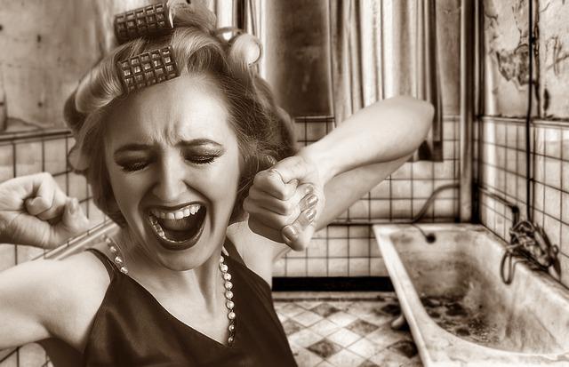 žena v kúpeľni.jpg