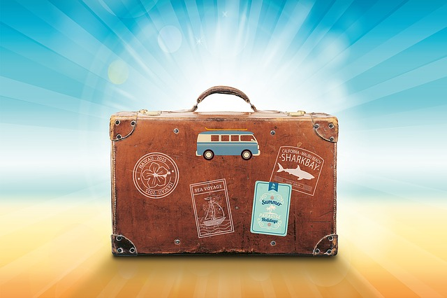 cestovní kufr.jpg