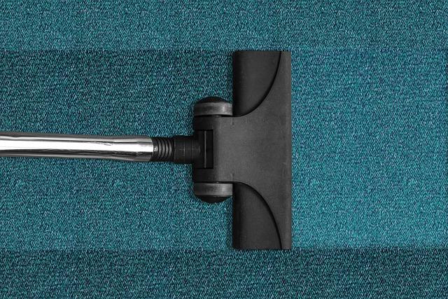 Vysávač, modrý koberec.jpg