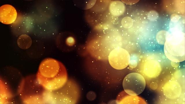 Farebné záblesky svetla v tme.jpg