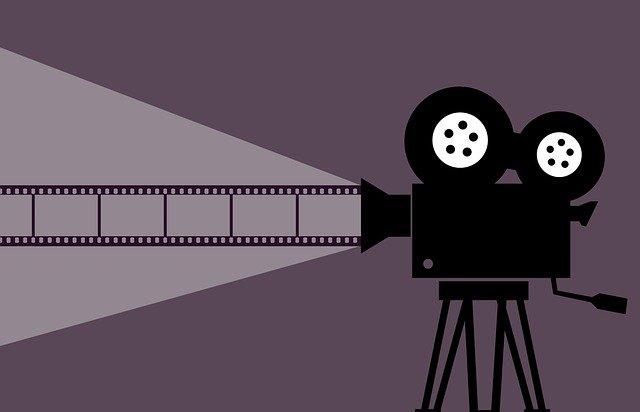 filmový projektor.jpg