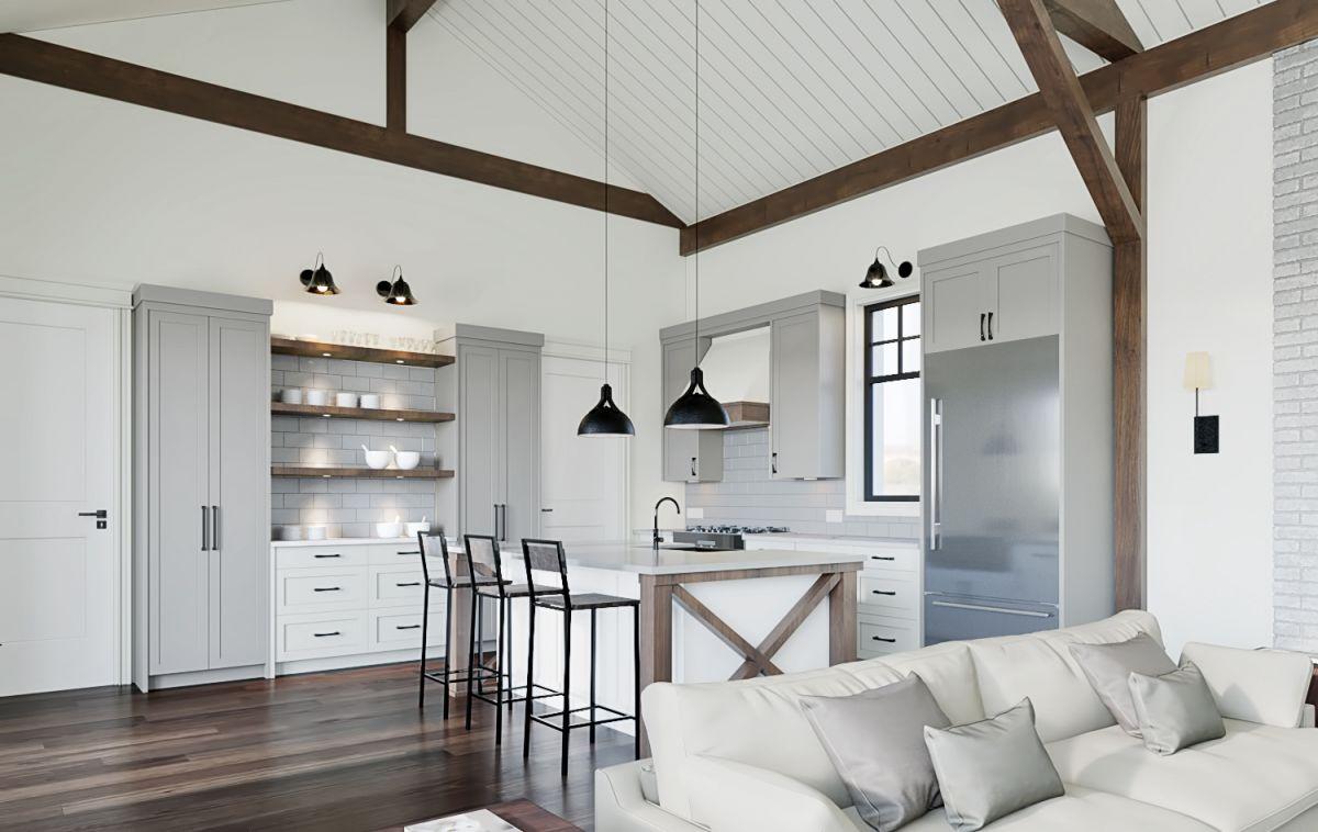 interior-design-photos