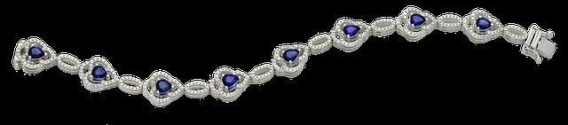 sapphire-5969332_640